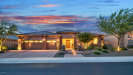 Photo of 5908 E Sierra Sunset Trail, Cave Creek, AZ 85331 (MLS # 5580762)
