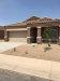 Photo of 2220 N Ensenada Lane, Casa Grande, AZ 85122 (MLS # 5581040)