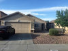 Photo of 11534 W Beck Drive, Youngtown, AZ 85363 (MLS # 5581048)