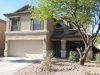 Photo of 42268 W Anne Lane, Maricopa, AZ 85138 (MLS # 5581152)