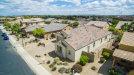 Photo of 15637 W Minnezona Avenue, Goodyear, AZ 85395 (MLS # 5581176)