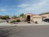 Photo of 23618 W Adams Street, Buckeye, AZ 85396 (MLS # 5581392)