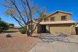 Photo of 5182 W Vista Avenue, Glendale, AZ 85301 (MLS # 5581448)