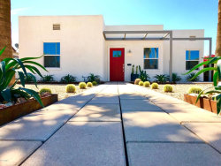 Photo of 1517 E Roosevelt Street, Phoenix, AZ 85006 (MLS # 5581536)