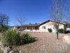 Photo of 16682 N Az Highway 87 Highway, Payson, AZ 85541 (MLS # 5581729)