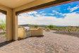 Photo of 3268 Big Sky Drive, Wickenburg, AZ 85390 (MLS # 5581990)