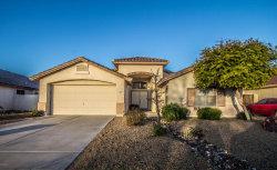 Photo of 20962 N 100th Lane, Peoria, AZ 85382 (MLS # 5582005)