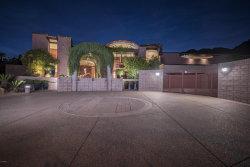 Photo of 11616 S Equestrian Trail, Phoenix, AZ 85044 (MLS # 5582214)