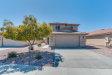 Photo of 22847 W Solano Drive, Buckeye, AZ 85326 (MLS # 5582410)