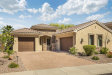 Photo of 4301 S California Street, Chandler, AZ 85248 (MLS # 5582500)
