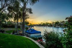 Photo of 1002 W Nautilus Drive, Gilbert, AZ 85233 (MLS # 5582795)