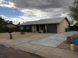Photo of 19432 N 14th Drive, Phoenix, AZ 85027 (MLS # 5582885)