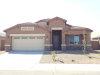 Photo of 41363 W Ganley Way, Maricopa, AZ 85138 (MLS # 5582957)