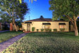 Photo of 1526 W Lewis Avenue, Phoenix, AZ 85007 (MLS # 5583079)
