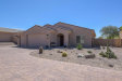 Photo of 4755 E Laredo Lane, Cave Creek, AZ 85331 (MLS # 5583112)