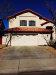 Photo of 11318 W Rosewood Drive, Avondale, AZ 85392 (MLS # 5583130)