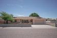 Photo of 5137 W Mauna Loa Lane, Glendale, AZ 85306 (MLS # 5583378)