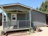 Photo of 801 W Bridle Path, Payson, AZ 85541 (MLS # 5583521)