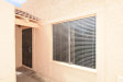 Photo of 5739 N 43rd Lane, Glendale, AZ 85301 (MLS # 5583659)