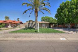 Photo of 918 W Catalina Drive, Phoenix, AZ 85013 (MLS # 5583727)