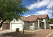 Photo of 3922 E Ironhorse Road, Gilbert, AZ 85297 (MLS # 5583835)