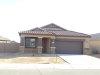 Photo of 41113 W Curtis Lane, Maricopa, AZ 85138 (MLS # 5583866)