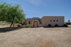 Photo of 34908 N 10th Street, Desert Hills, AZ 85086 (MLS # 5583949)
