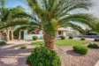 Photo of 782 E Brenda Drive, Casa Grande, AZ 85122 (MLS # 5584148)
