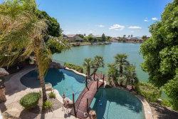 Photo of 20622 N 53rd Avenue, Glendale, AZ 85308 (MLS # 5584153)