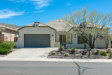 Photo of 42921 N Courage Trail, Anthem, AZ 85086 (MLS # 5584195)