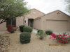Photo of 17562 W Desert Sage Drive, Goodyear, AZ 85338 (MLS # 5584418)