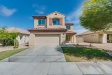 Photo of 11734 W Sherman Street, Avondale, AZ 85323 (MLS # 5584487)