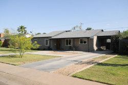 Photo of 839 W Earll Drive, Phoenix, AZ 85013 (MLS # 5584605)