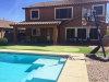 Photo of 18152 W Desert Lane, Surprise, AZ 85388 (MLS # 5584683)