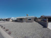 Photo of 12607 N 111th Drive, Youngtown, AZ 85363 (MLS # 5584689)
