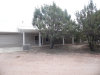 Photo of 405 S Homestead Road, Young, AZ 85554 (MLS # 5584748)