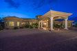 Photo of 4934 W Electra Lane, Glendale, AZ 85310 (MLS # 5584755)