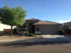 Photo of 8993 W Irma Lane, Peoria, AZ 85382 (MLS # 5584841)