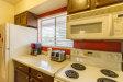 Photo of 7430 E Chaparral Road, Unit 203A, Scottsdale, AZ 85250 (MLS # 5585046)