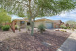 Photo of 41345 N Clear Crossing Court, Anthem, AZ 85086 (MLS # 5585088)