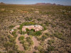 Photo of 8525 E Whisper Rock Trail, Scottsdale, AZ 85266 (MLS # 5585114)