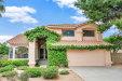 Photo of 7397 W Piute Avenue, Glendale, AZ 85308 (MLS # 5585321)
