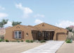 Photo of 18315 W Verbena Drive, Goodyear, AZ 85338 (MLS # 5585468)