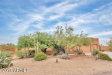Photo of 36607 N 25th Street, Cave Creek, AZ 85331 (MLS # 5585493)