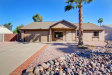 Photo of 6502 E Kings Avenue, Scottsdale, AZ 85254 (MLS # 5585574)