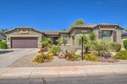 Photo of 3112 E Canyon Way, Chandler, AZ 85249 (MLS # 5585589)