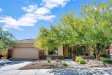Photo of 27236 N 86th Drive, Peoria, AZ 85383 (MLS # 5585729)