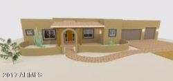 Photo of 37912 N 16th Drive, Desert Hills, AZ 85086 (MLS # 5585761)