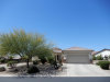 Photo of 1075 W Desert Aster Road, San Tan Valley, AZ 85143 (MLS # 5585774)