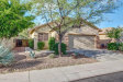 Photo of 1779 W Owens Way, Anthem, AZ 85086 (MLS # 5585860)
